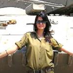 اخبار TV7 اسرائیل از حمله هوایی سنگین به مواضع نیروی قدس سپاه در سوریه با حداقل ۱۰ کشته (انگلیسی)