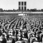 مستند جدید دویچه وله: سران رژیم نازی در دادگاه ( ۱۲ دقیقه)