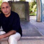 کلیپ صوتی افشاگری ستار بهشتی پیش از قتل زیر شکنجه بیرحمانه توسط اطلاعات