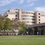 """بیمارستان """"شیبا"""" در اسرائیل در بین ۱۰ بیمارستان برتر جهان در سال ۲۰۲۰"""