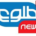 طلوع نیوز: گفتگو با سفیر ایران در کابل  درباره سفر هیئت طالبان به تهران