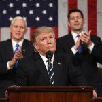 سخنان ترامپ در مورد اسلام رادیکال ۴ سال پیش  در کنگره (کلیپ کوتاه انگلیسی)