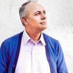 زیدآبادی: کار جمهوری اسلامی با بایدن سختتر از ترامپ است!