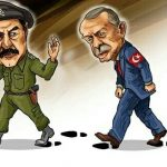 تحریم های امریکا علیه ترکیه