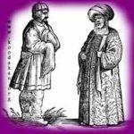 مجتهدی که آخوند سنی را زنده به گور کرد
