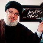 حسن نصرالله: میخواهند مرا کتلت کنند