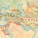 تنش بین ترکیه و رژیم به نفع مردم ایران است