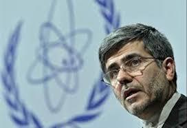 رئیس سابق سازمان انرژی اتمی خطاب به دولت: بیش از این دروغ بگویید افشاگری خواهم کرد، این یک تهدید است!