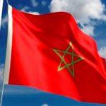 عادی سازی روابط دیپلماتیک مراکش و اسرائیل