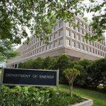 نفوذ هکرها به مراکز نظارت  بر سلاحهای هسته ای آمریکا