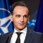 وزیر خارجه آلمان: برجام کافی نیست، چون ما به ایران اعتماد نداریم