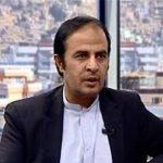 ترور یوسف رشید، فعال مدنی برجسته افغانستان