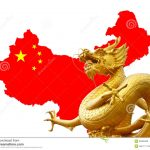 PBS Frontline: پشت پرده چین (مستند انگلیسی- ۵۲ دقیقه)