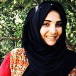 فرشته کوهستانی، فعال مدنی حقوق زنان افغانستان ترور شد
