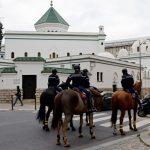 دولت فرانسه: ممکن است ۷۶ مسجد به دلیل «جداییطلبی» بسته شوند
