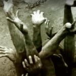 چشم انداز: بر بهنام محجوبی چه گذشت؟