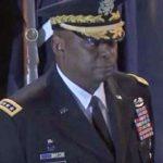 فرمانده سابق سنتکام (CENTCOM) کاندید ریاست پنتاگون در دولت بایدن