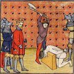 باورنکردنی: ظاهرا به دوران قرون وسطی برگشتیم
