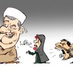 فائزه هاشمی در پاسخ سرگشاده به نامه برادرش: کسانی خطرناکتر از ترامپ، ایران را تا مرز نابودی پیش بردهاند