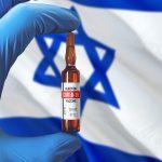 مطالعات اولیه در اسرائیل موفقیت در کارزار وسیع واکسیناسیون کرونا در این کشور را نشان میدهد