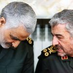 ارزیابی فرمانده سابق سپاه از جایگاه ریاست جمهوری در ایران!