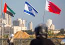 مقام اول, دوم و سوم سرانه واکسیناسیون کرونا در جهان؛ اسرائیل, امارات و بحرین!