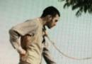 ۴۲ سال تاریخ ایران در یک عکس