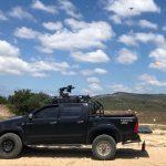 Smart Shooter: کمپانی اسرائیلی سازنده سلاح خودکار کنترل از راه دور