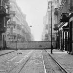 The Warsaw Ghetto   DW Documentary (انگلیسی)