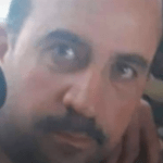 گزارش TV7 اسرائیل از بمباران وسیع شب گذشته مواضع سپاه قدس در سوریه (انگلیسی)