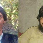 ادامه اعدام های زنجیرهای ؛ اعدام دو زندانی سیاسی در زندان زاهدان