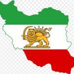 ده هزار ایرانی میهن پرست