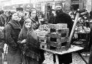 روز جهانی یادبود هولوکاست؛ تلاش علیه فراموشی