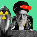 برنامه اتمی رژیم ایران و نشست سرنوشت ساز رهبران اسرائیل: لازم باشد، با دولت بایدن نیز کشمکش می کنیم