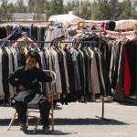 NY Times: سقوط اقتصادی عراق به دلیل نفوذ ج/ا و فساد سیستماتیک