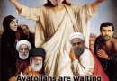 ۷ میلیارد دلار با کمک دمکراتها به جیب آخوندها سرازیر شد