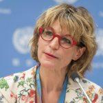 ناکارآمدی سازمان ملل و سازمانهای حقوق بشری