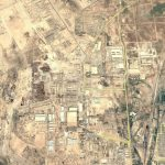 گزارشها از عراق: در یک کارخانه سایپا در حومه بغداد موشک تولید میشود!