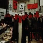 درود بر خدمات انقلابی اسلام!