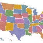 آنچه درباره آمریکا خوشم میآید و آنچه خوشم نمی آید (انگلیسی)
