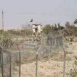 نخستین اقدام نظامی دولت بایدن علیه نیابتیهای جمهوری اسلامی: «خفیف»، «بدون افزایش خصومت» و بجای عراق در سوریه!