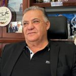 شهردار ناصریه: دوران تصدی نتانیاهو قوی ترین پیشرفت اقتصادی در جامعه عرب را به ارمغان آورده