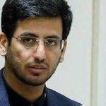 امین وزیری از جلادان و شکنجه گران زندان اوین
