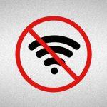 نظامیان اینترنت را در میانمار قطع کردند