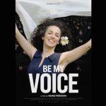 فریاد آزادی خواهی ایرانیان در بزرگترین رویداد سینمایی اسکاندیناوی