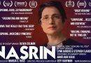 مستند نسرین (Film Screening & Discussion) – انگلیسی
