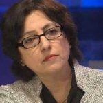 «نه به جمهوری اسلامی» یعنی آری به همبستگی برای آزادی و آبادی ایران