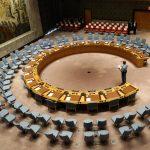 تغییر جمهوری اسلامی با کمک خارجی؛ درست یا نادرست؟