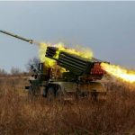 جمهوری اسلامی پایگاه نظامی امریکا را موشک باران کرد