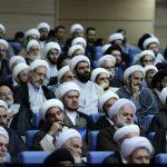 مظلوم نمایی همزمان با سلطهجویی، سرکوب و کشتار جمعی - مجید محمدی